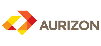 Aurizon a client of Premier Engineering Brisbane