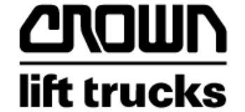 Crown Lift Trucks a client of Premier Engineering Brisbane