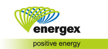 Energex a client of Premier Engineering Brisbane