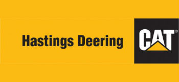 Hastings Deering a client of Premier Engineering Brisbane