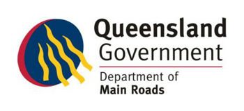 Main Roads a client of Premier Engineering Brisbane