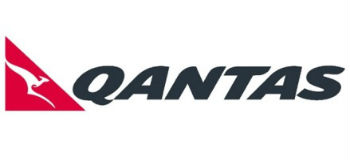 Qantas Australia a client of Premier Engineering Brisbane