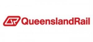 queensland rail premier engineering