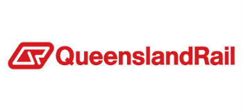 Queensland Rail a client of Premier Engineering Brisbane