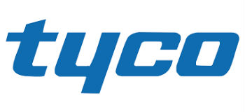 Tyco Logistics a client of Premier Engineering Brisbane