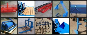 farm aid products manufactured by premier engineering