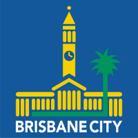 brisbane-city-council-fire-breaks