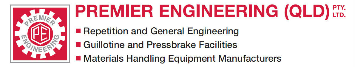 Premier Engineering (Qld) Pty Ltd